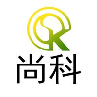 苏州尚科新能源有限公司