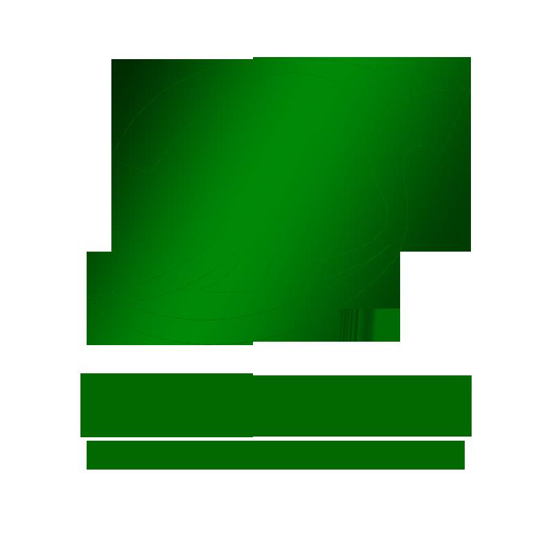 广州凯志能源科技有限公司