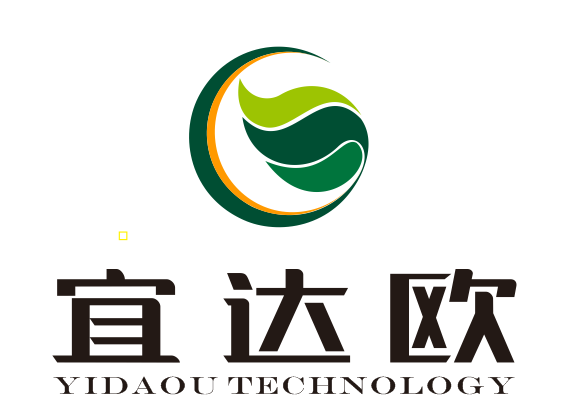 湖南宜达欧农业科技有限公司
