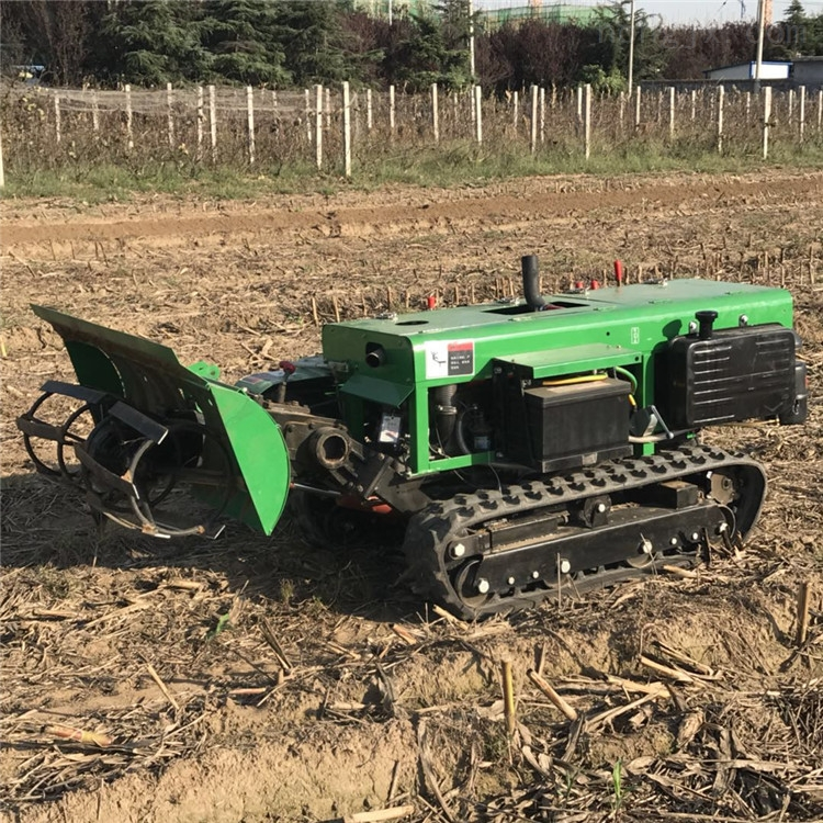 山東小麥玉米開溝施肥機