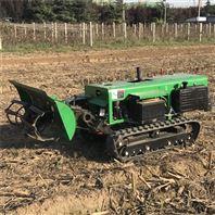 山东小麦玉米开沟施肥机