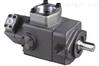 台湾凯嘉KCL液压油泵VQ315-76-6-FRAAA-02