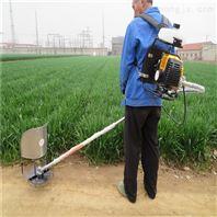多功能果园除草机 苞米地旋耕机 环卫割草机