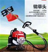 農用大棚旋地機 柴油后旋耕地機 汽油鋤地機