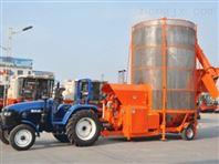 5HYWP-8250移动式干燥机