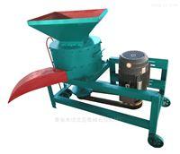 9LQD-60全株玉米打浆发酵设备