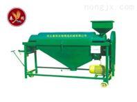 PG-3-型豆类抛光机