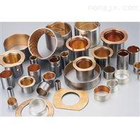 BIM钢板-金属粉烧结*双金属轴承