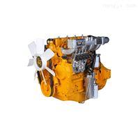 PHF4G系列柴油机