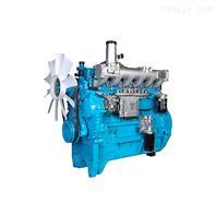PHF6T系列国三柴油机
