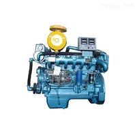 PHF6C系列柴油機