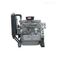 PHF95C系列柴�油机