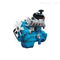 R系列燃气发动机