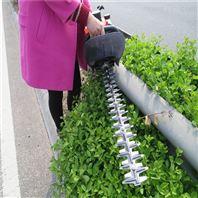 綠籬機批發價 手持單刀修枝機 園藝加剪枝機