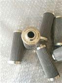 船舶专用配件滤清器电厂滤油机滤芯