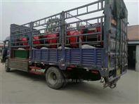 儲打包機YK-525218