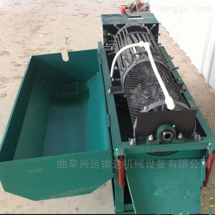 履带式开沟机回填机旋耕机施肥机批发 施肥