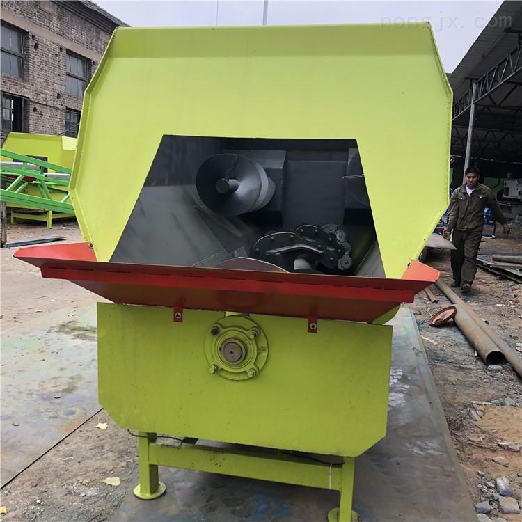 青储料搅拌机 种子包衣机图片 22立方拌草机
