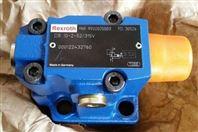 Rexroth定量泵