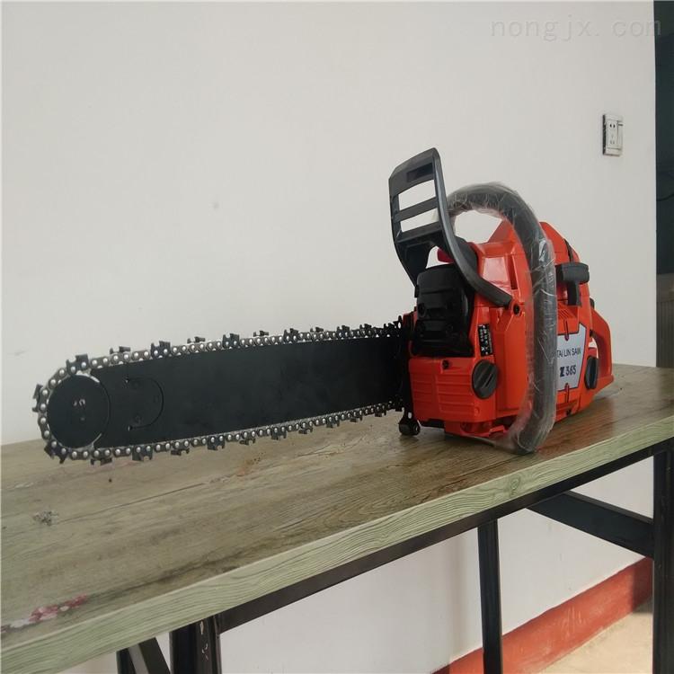 便捷式起树机 省人工巧力挖树机 树苗起苗机