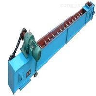 微型FU管板运送机千瑞机器设备无限公司