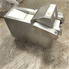 JX-QC加宽50公分切菜机型号 不锈钢海带切丝机