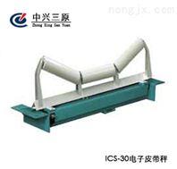 稳定可靠电子皮带秤给料机ICS-30