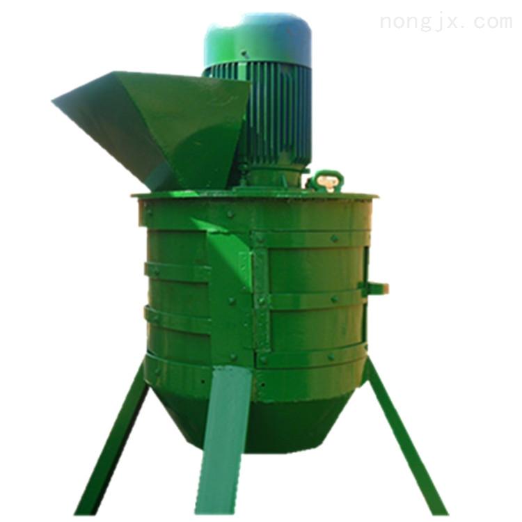 多功能有机肥粉碎机一站式服务