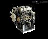 新柴C490BPG发动机