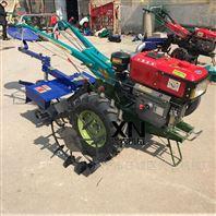 新疆18馬力手扶拖拉機價格