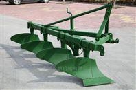 厂家直供  拖拉机悬挂铧式犁