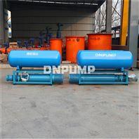 浮筒潜水泵生产厂家