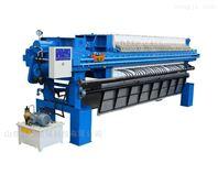 板框压滤机设备 桑德厂家直供
