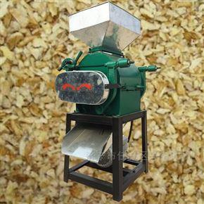 xnjx-02小型玉米花生破碎机价格
