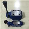 原装北京华德DR10DP1-40B/75Y先导式减压阀