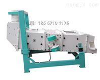瓜子分级机振动筛选机精选设备