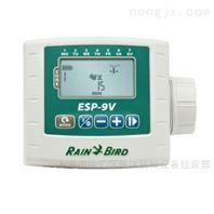 美国雨鸟WPX 干电池型控制器