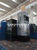 压榨花生油350型新式多功能立式压榨机