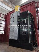 压榨亚麻籽油立式全自动超高压压榨设备