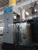 大型油渣商用多功能立式液压压榨设备