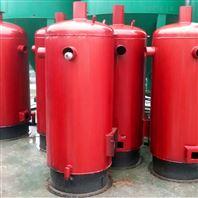 养鸡舍育雏燃煤热风炉蔬菜棚增温农用保温炉
