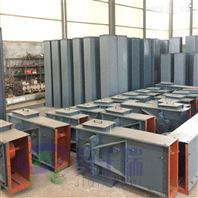 原厂贩卖粉料刮板运送机 支撑定制