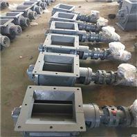 千瑞机械400×400星型卸卸灰阀 现货