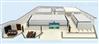 智慧檔案館庫房物聯網環境監控系統解決方案