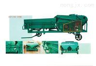 5XF-5/5D 谷子清选机械设备