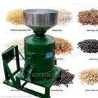 FX-NMJ谷物去皮打米机 立式稻谷脱皮碾米机批发