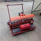 FX-BZJ6行蔬菜精播机 垄上胡萝卜播种机图片