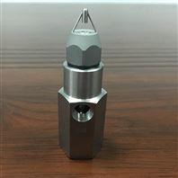 超声波干雾设备 干雾抑尘装置的技术方案