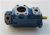 威格士变量双联液压油泵3520V-35A8-1CC-22R