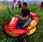 座駕式剪草機乘坐式割草車四輪割草機